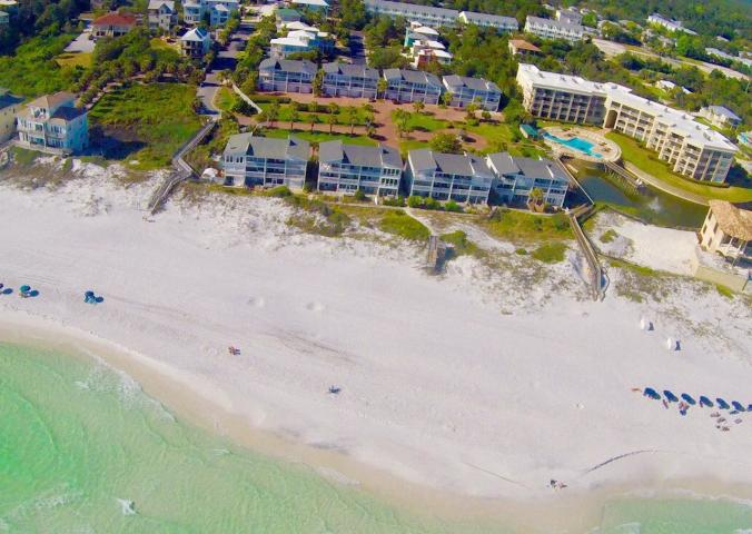 100 SPOOKY LANE S UNIT 6-D SANTA ROSA BEACH FL