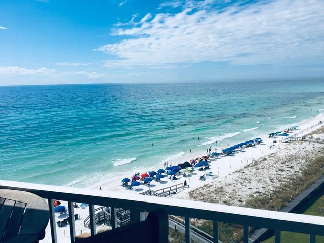 900 GULF SHORE DRIVE UNIT 1092 DESTIN FL