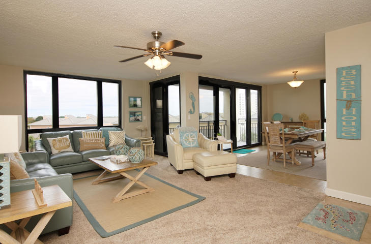 3655 SCENIC HWY 98 UNIT A405 DESTIN FL