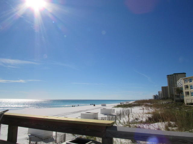 1040 HIGHWAY 98 UNIT 306 DESTIN FL
