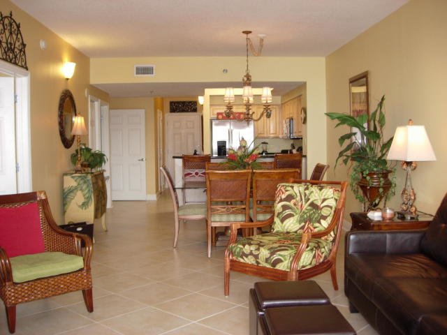 112 SEASCAPE BOULEVARD UNIT 1602 MIRAMAR BEACH FL