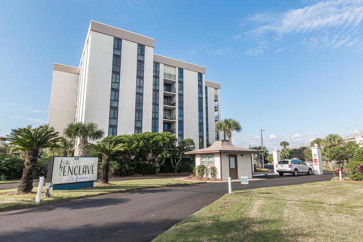 3655 HIGHWAY 98 UNIT A201 DESTIN FL