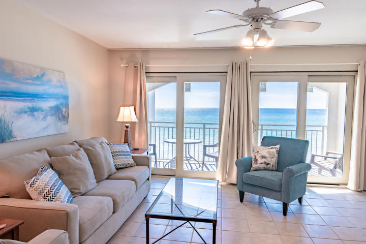 3654 COUNTY HWY 30A  E UNIT 3B SANTA ROSA BEACH FL
