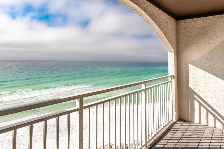 3654 CO HIGHWAY 30-A  E UNIT 3B SANTA ROSA BEACH FL