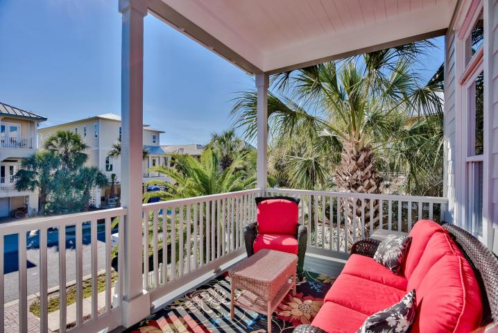 3595 WAVERLY CIRCLE DESTIN FL