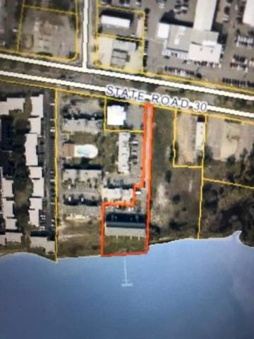 236 MIRACLE STRIP PARKWAY SW UNIT A4 FORT WALTON BEACH FL