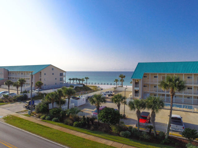 3191 SCENIC HWY 98 UNIT 310 DESTIN FL
