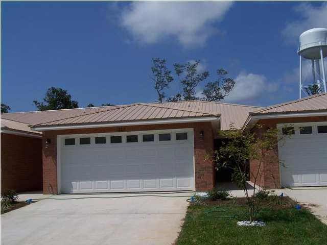 207 ANDALUSIA STREET MARY ESTHER FL