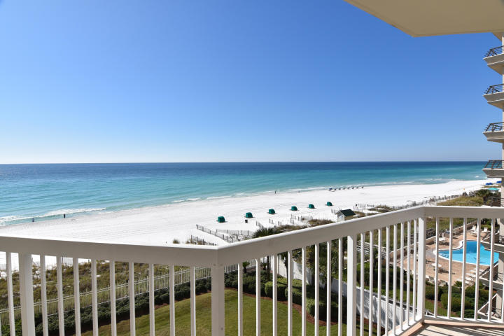 1048 HIGHWAY 98 UNIT 506 DESTIN FL