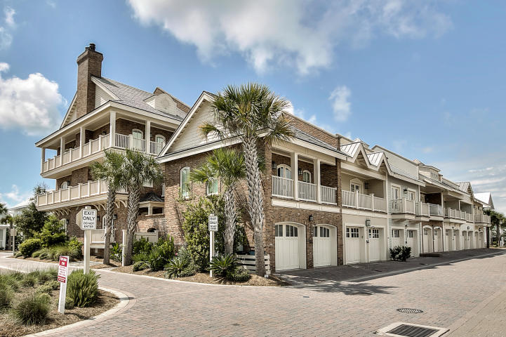 59 PLEASANT STREET INLET BEACH FL