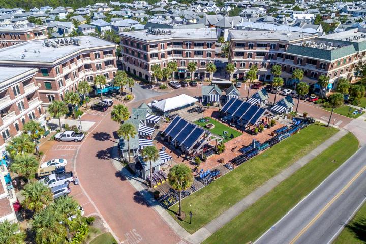 10343 CO HIGHWAY 30-A  E UNIT B204 INLET BEACH FL