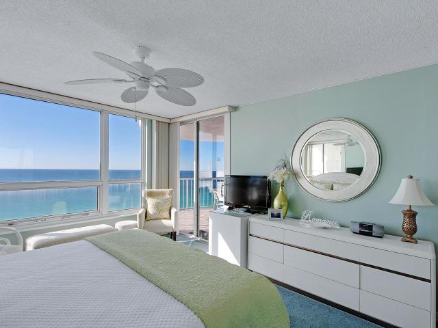 9815 US HIGHWAY 98  W UNIT A1504 MIRAMAR BEACH FL