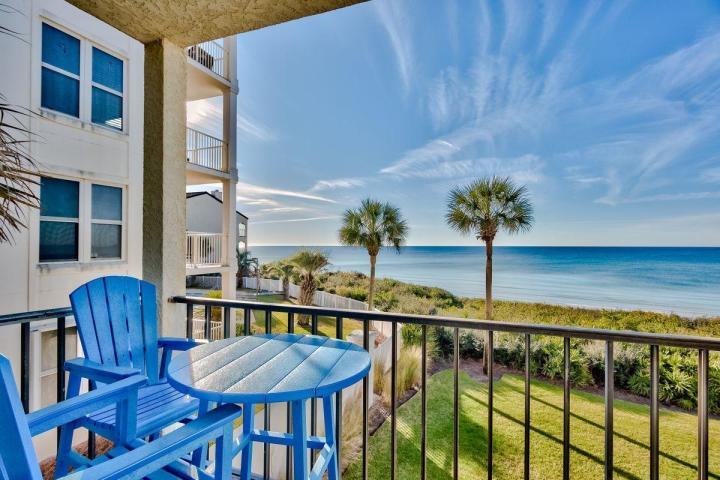3604 COUNTY HWY 30A  E UNIT C-6 SANTA ROSA BEACH FL
