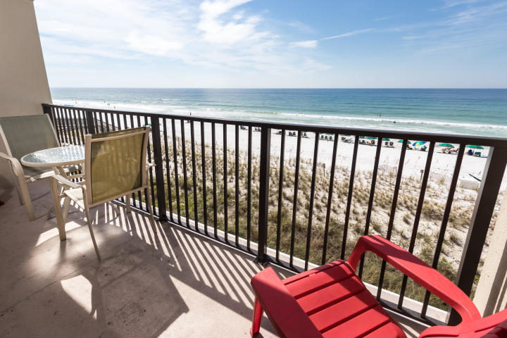 780 SUNDIAL COURT UNIT 3004 FORT WALTON BEACH FL