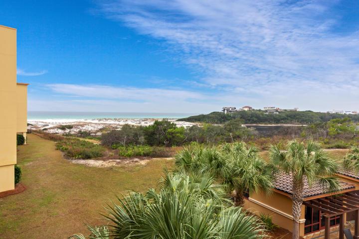 1363 COUNTY HWY 30A  W UNIT 2114 SANTA ROSA BEACH FL