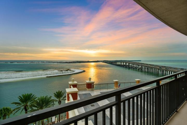 10 HARBOR BOULEVARD UNIT W225 DESTIN FL