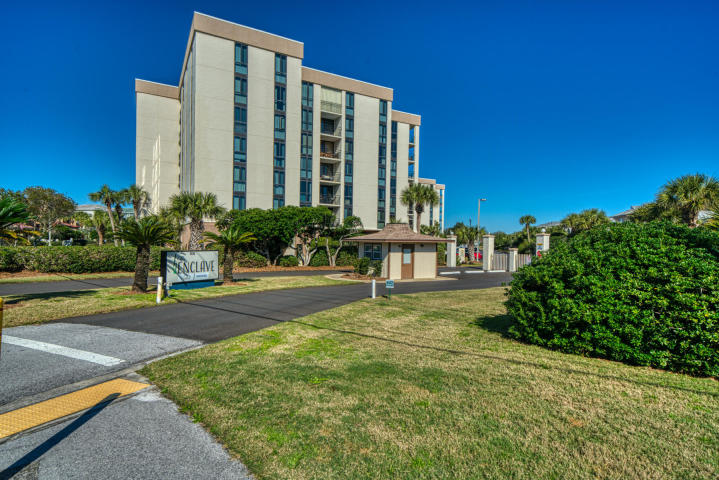 3655 SCENIC 98 HIGHWAY E UNIT A305 DESTIN FL