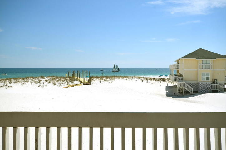 775 GULF SHORE DRIVE UNIT 2151 DESTIN FL