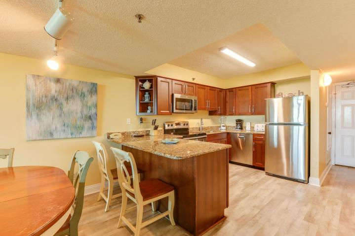 3768 CO HIGHWAY 30-A  E UNIT 103 SANTA ROSA BEACH FL
