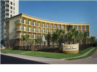 548 SANDY CAY DRIVE UNIT 409 MIRAMAR BEACH FL