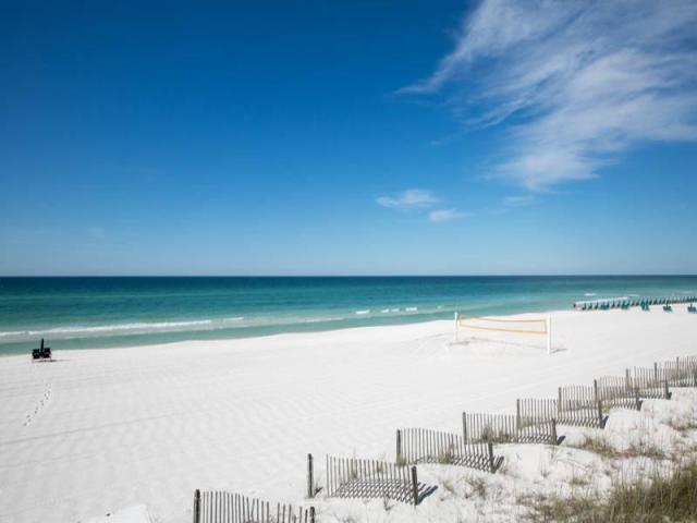 4010 BEACHSIDE ONE DRIVE UNIT 4010 MIRAMAR BEACH FL
