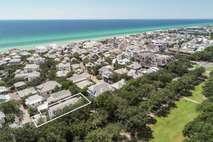 67 DUNMORE TOWN LANE ROSEMARY BEACH FL