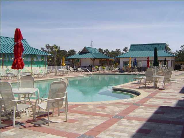 86 VILLAGE BOULEVARD UNIT 412 SANTA ROSA BEACH FL
