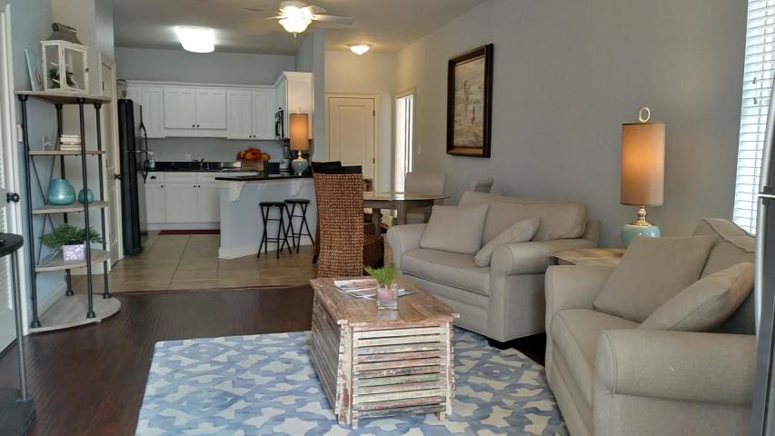 30 WILDFLOWER DRIVE N UNIT 624 SANTA ROSA BEACH FL