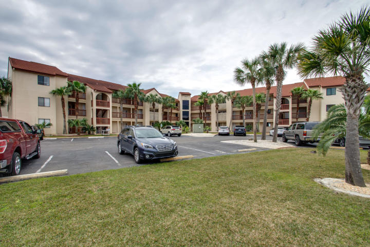 7453 SUNSET HARBOR DRIVE UNIT 2-211 NAVARRE FL