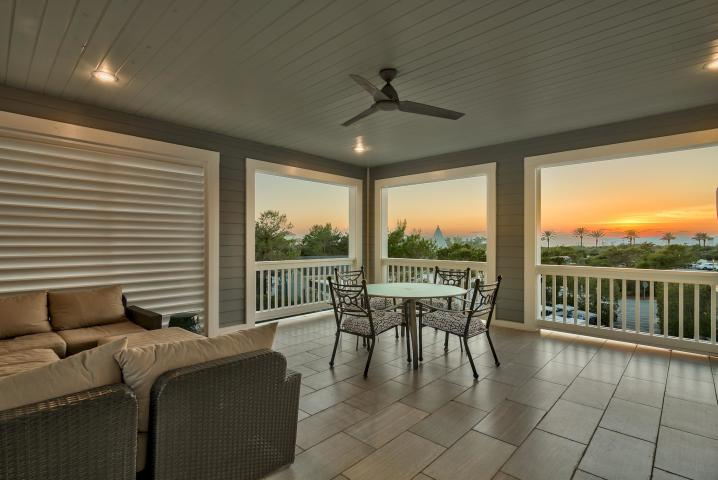 21 SANDAL LANE INLET BEACH FL