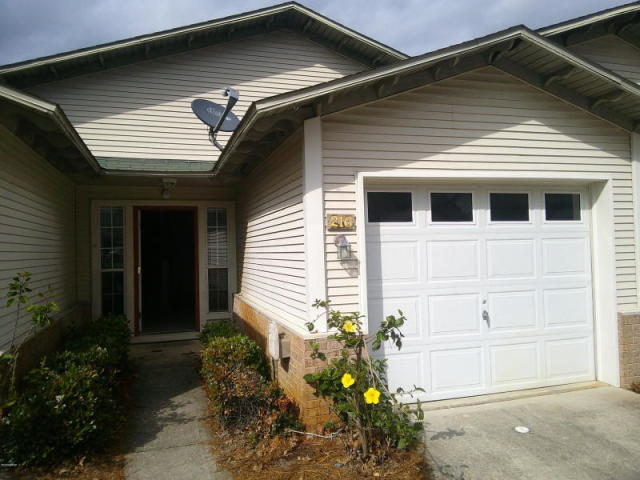 216 VIA LARGO UNIT 31-B SANTA ROSA BEACH FL