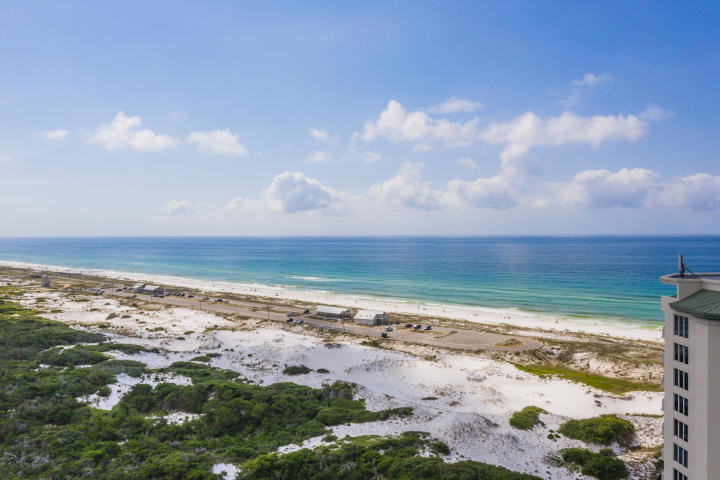 15600 EMERALD COAST PARKWAY UNIT 603 DESTIN FL