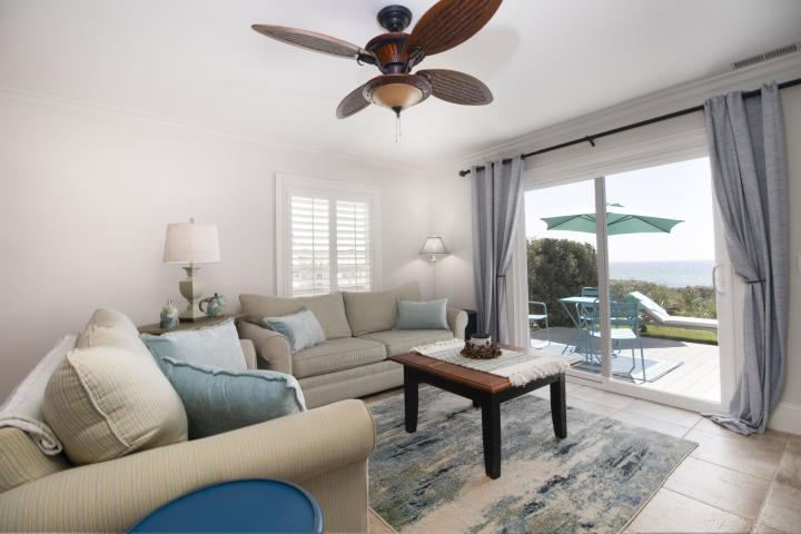 8090 CO HWY 30-A  E UNIT 1 INLET BEACH FL