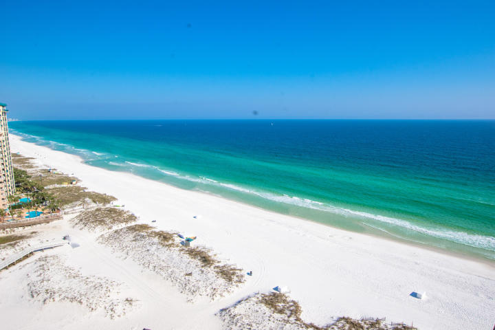 1002 HIGHWAY 98 UNIT 1912 DESTIN FL