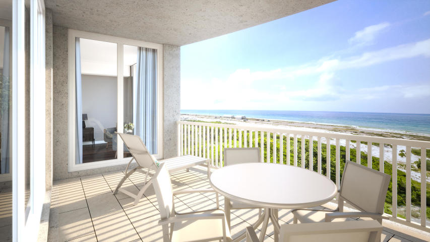 15600 EMERALD COAST PARKWAY UNIT 1004 DESTIN FL
