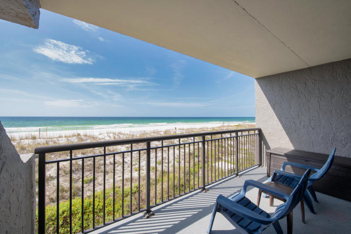 676 SANTA ROSA BOULEVARD UNIT 2A FORT WALTON BEACH FL