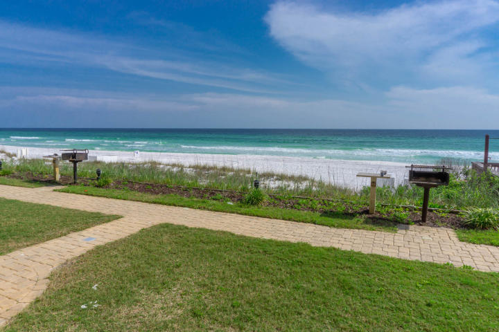 2708 SCENIC HWY 98 UNIT 6 DESTIN FL