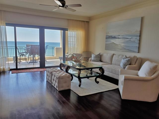 4621 SOUTHWINDS DRIVE UNIT 4621 MIRAMAR BEACH FL