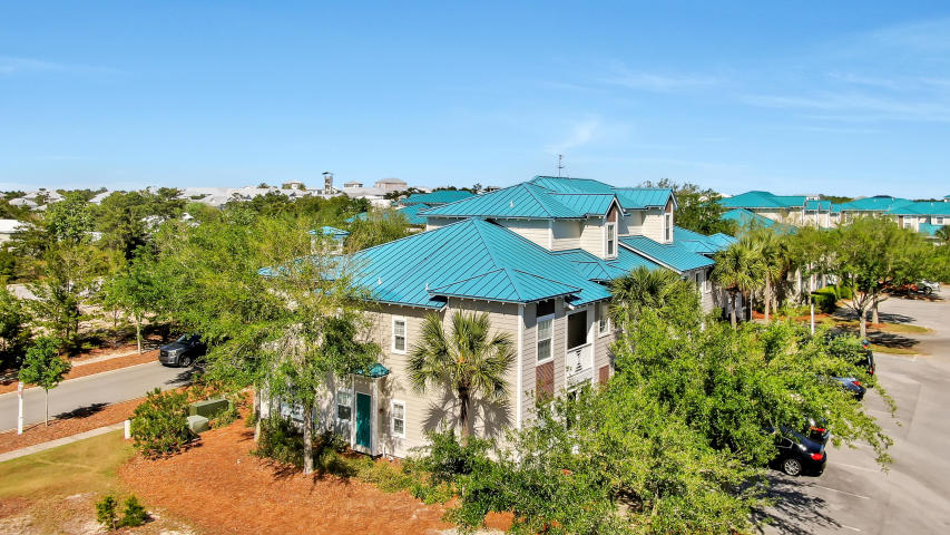 86 VILLAGE BOULEVARD UNIT 422 SANTA ROSA BEACH FL