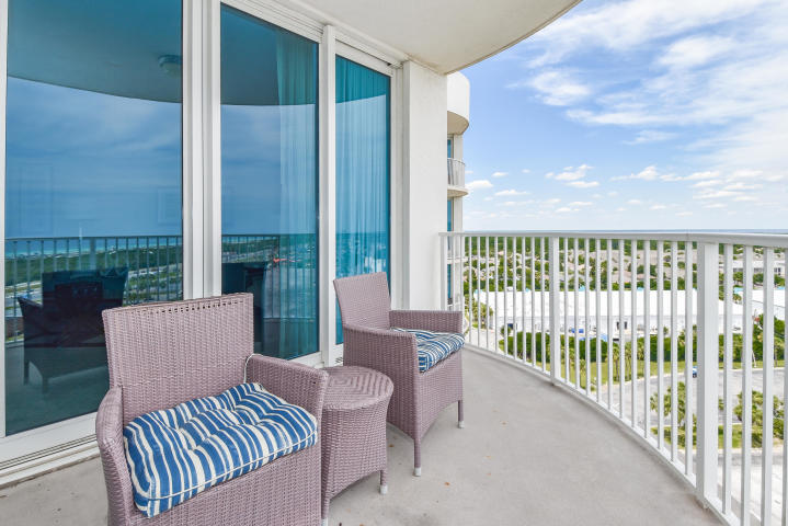 4203 INDIAN BAYOU TRAIL UNIT 11106 DESTIN FL