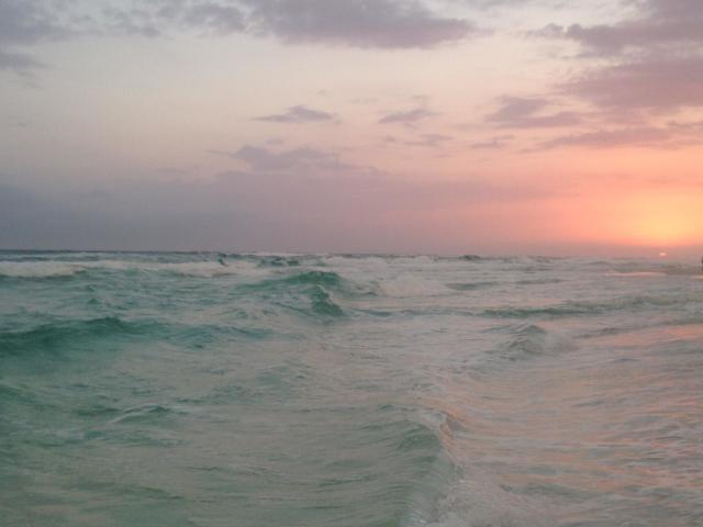 LOT 40 VALDARE LANE INLET BEACH FL