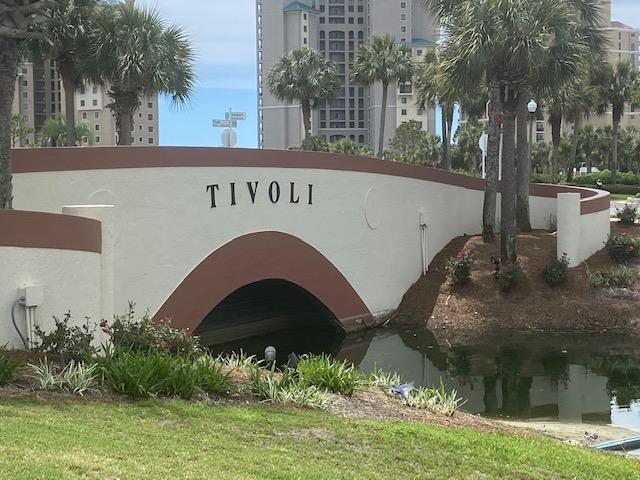 5224 TIVOLI DRIVE UNIT 5224 MIRAMAR BEACH FL