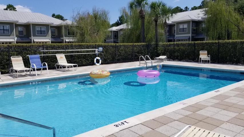 132 SOUTHAVEN CIRCLE SANTA ROSA BEACH FL