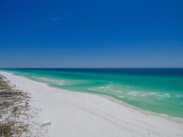 9815 US HIGHWAY 98 UNIT A1006 MIRAMAR BEACH FL