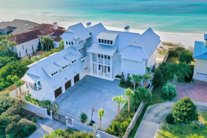 139 HIGHLAND AVENUE SANTA ROSA BEACH FL