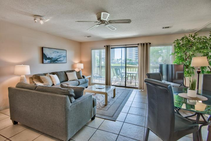 154 STEWART LAKE COVE UNIT 273 MIRAMAR BEACH FL