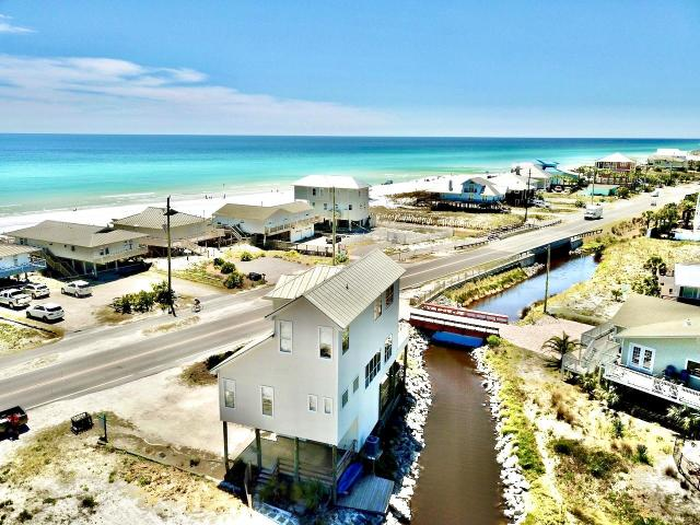 5456 CO HIGHWAY 30-A  W SANTA ROSA BEACH FL