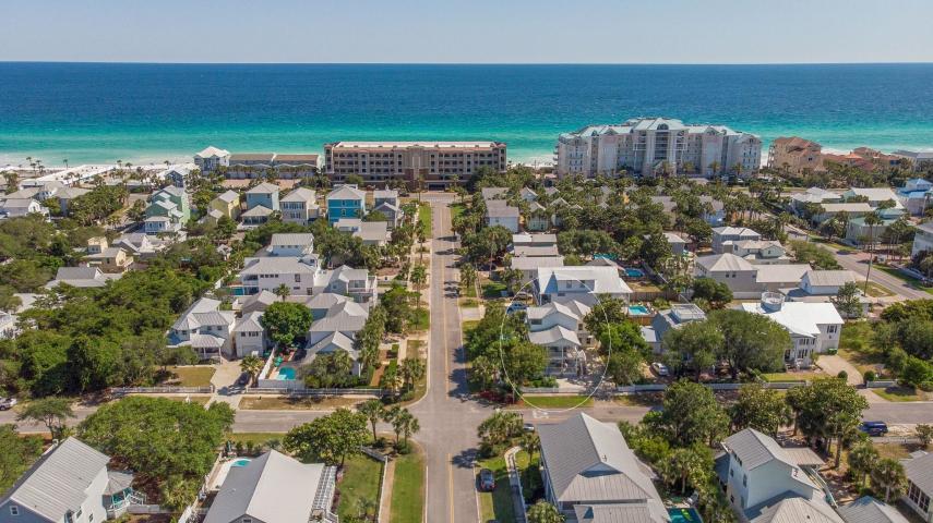 4510 JOHN AVENUE DESTIN FL