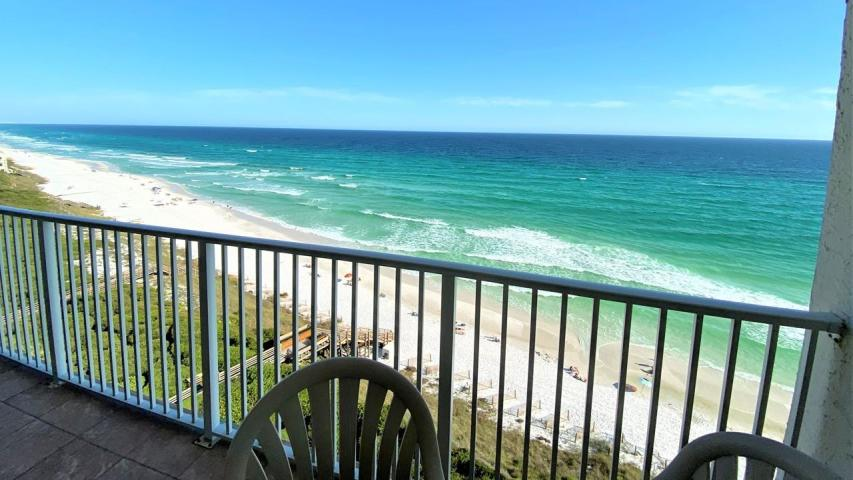 3768 COUNTY HWY 30A  E UNIT 1006 SANTA ROSA BEACH FL