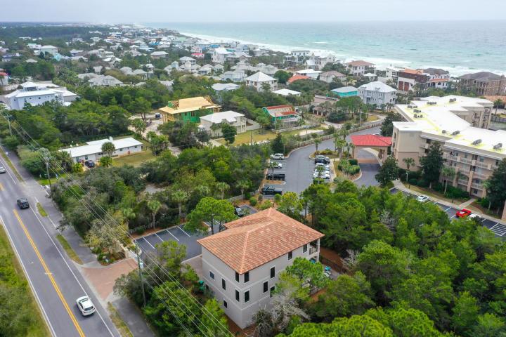 4049 COUNTY HWY 30A  W SANTA ROSA BEACH FL